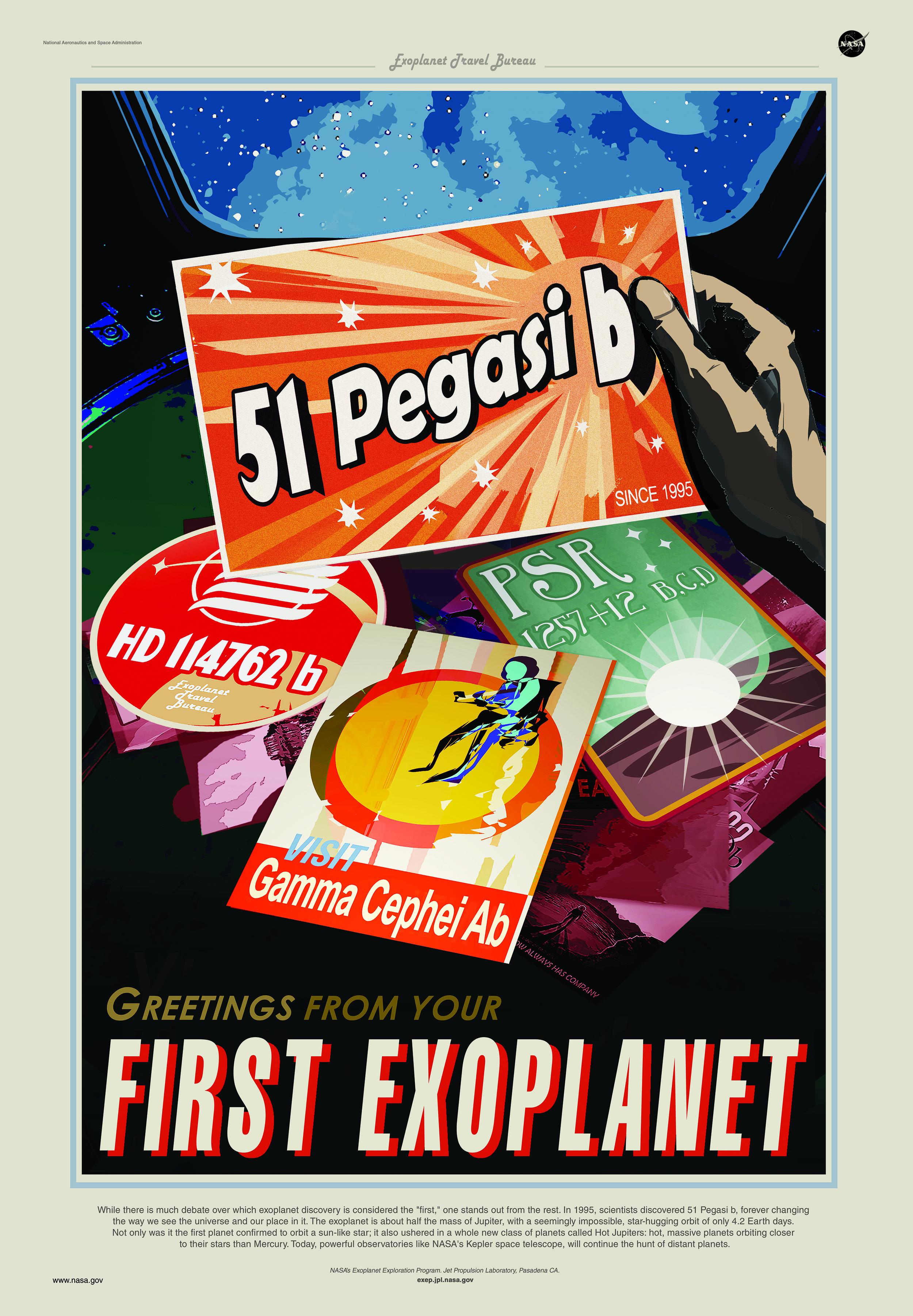 Final_Peg_51_Poster_9x14.jpg