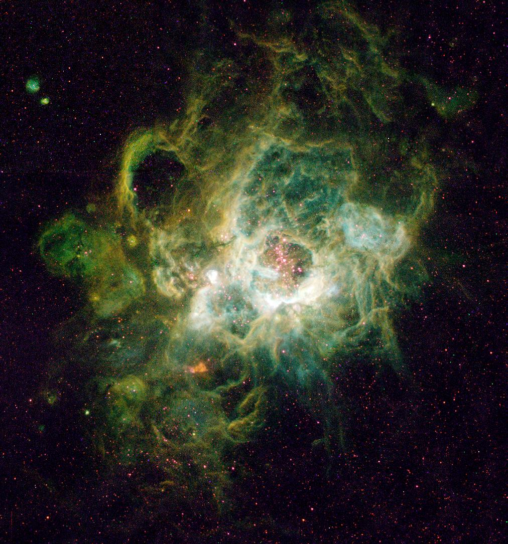 Nursery_of_New_Stars_-_GPN-2000-000972.jpeg