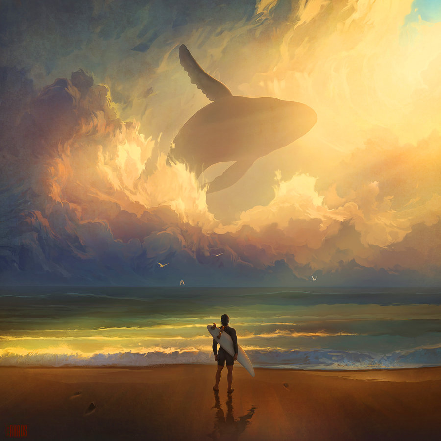 waiting_for_the_wave_by_rhads-d79citu.jpg