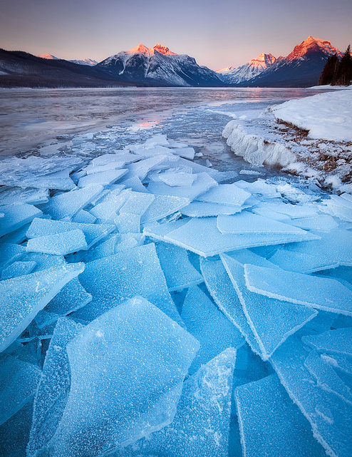 chip-phillips-lake-mcdonald-ice.jpg