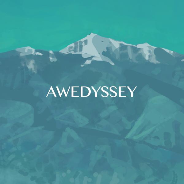 awedyssey2.jpg