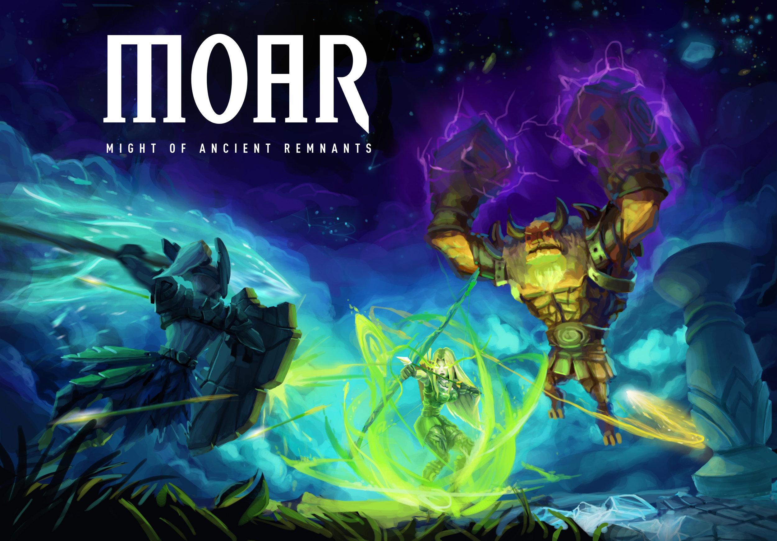MOAR_KickstarterCover7.jpg