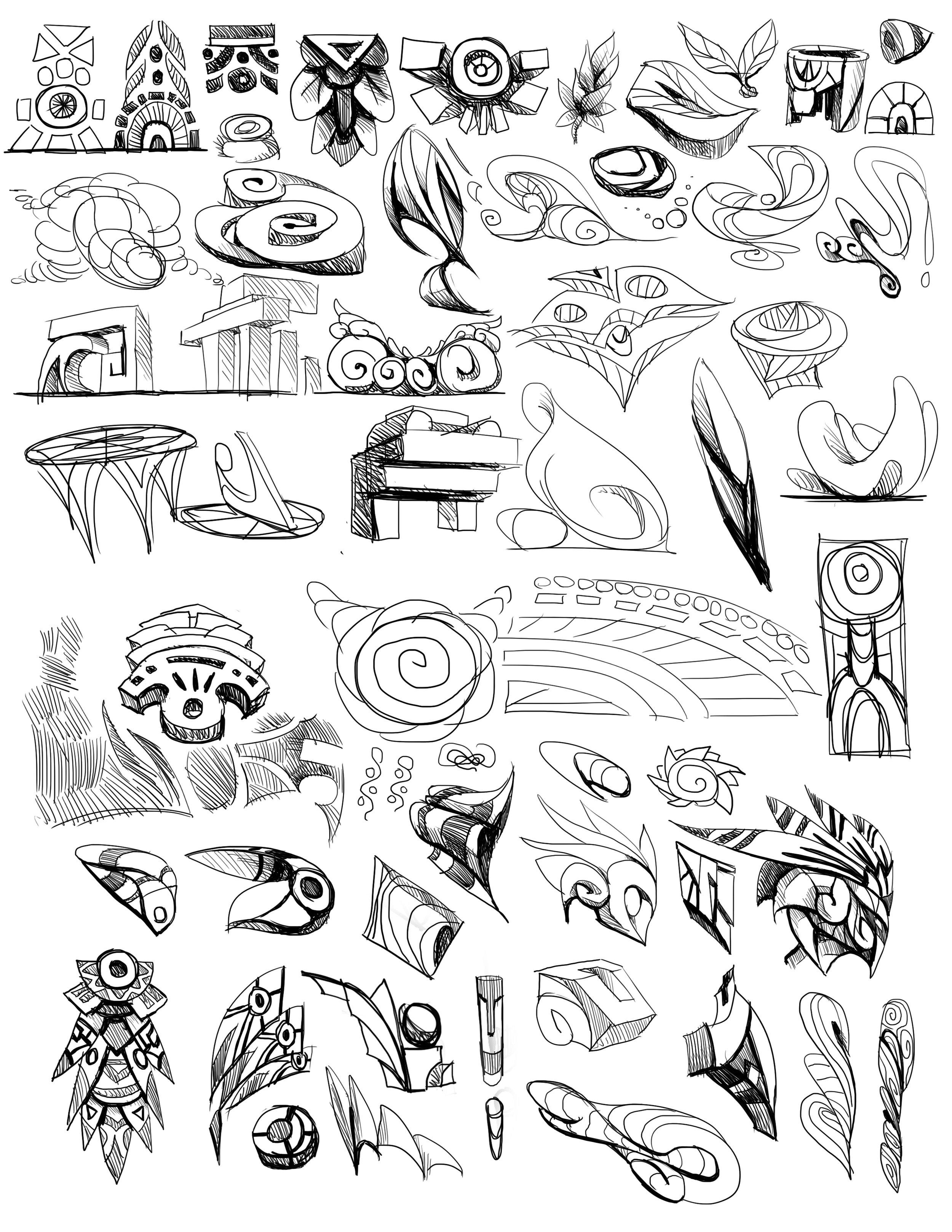 random shapes.jpg