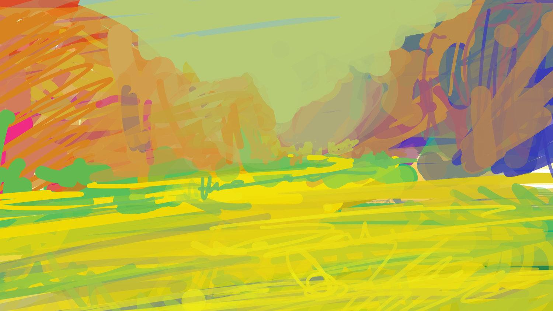 mystic+canyon.jpg