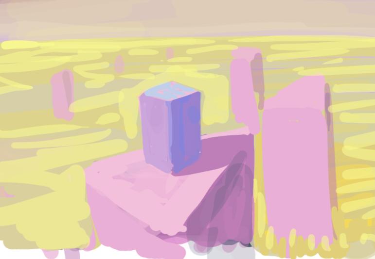 columns of golden field.jpg