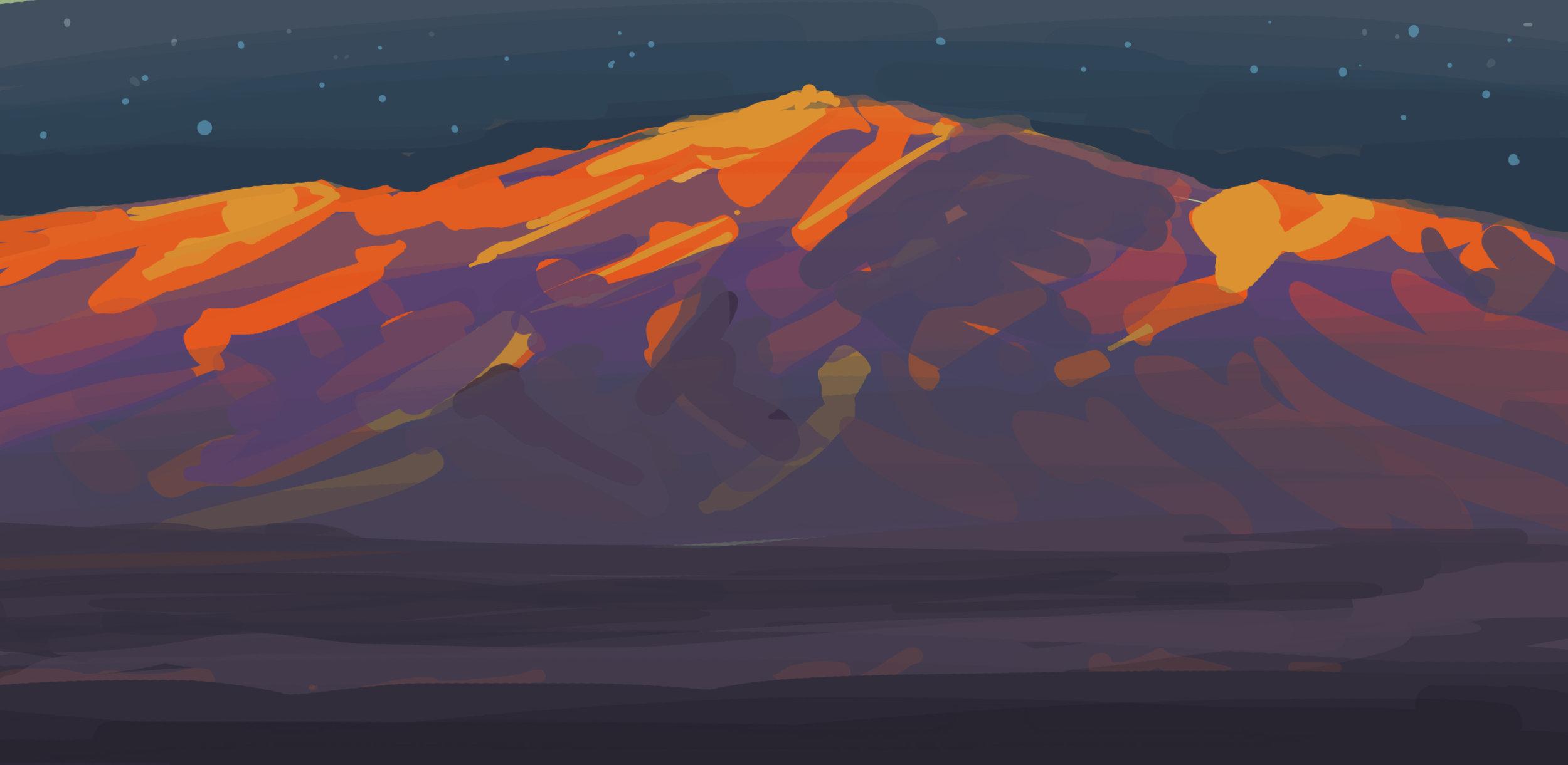 at dawn.jpg