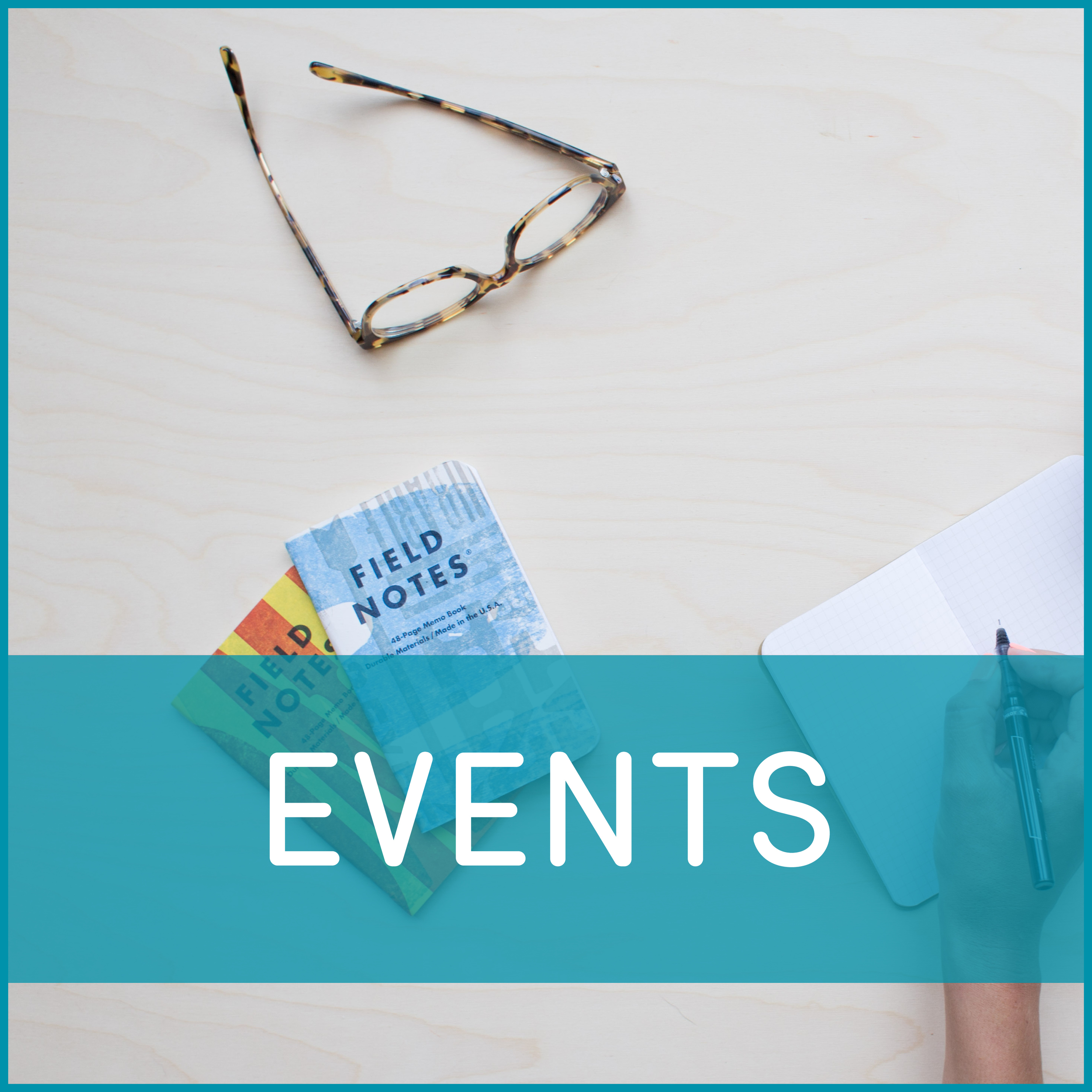 events 2.jpg