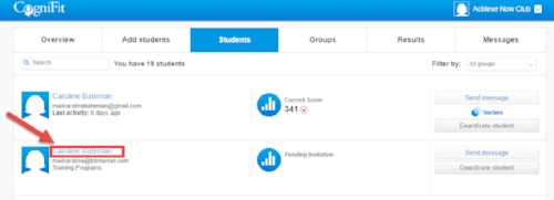 Create new student  SCAB.jpg