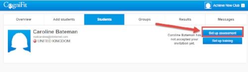 create new student SCAB2.jpg