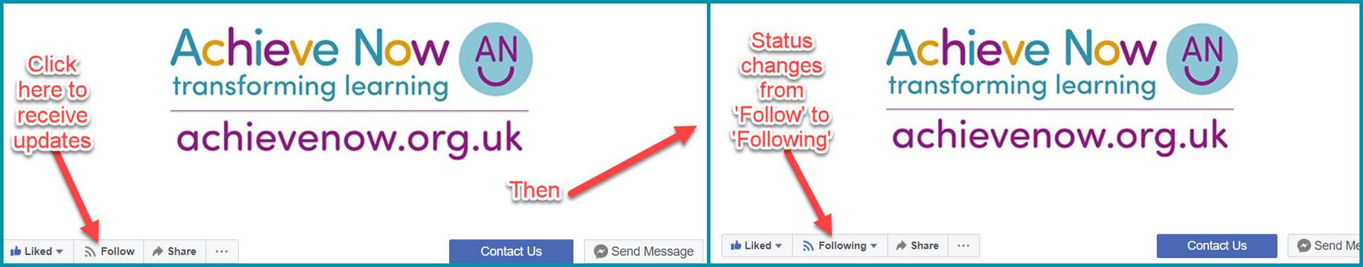 Intructions to follow on Facebook.jpg