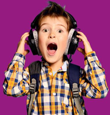 boy with headphones purple sized for Twitter.jpg