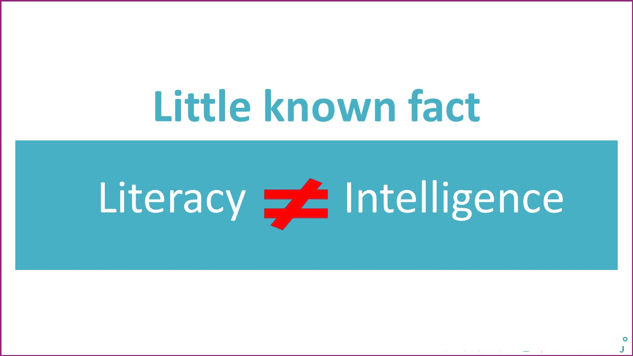 literacy does not equal intelligence single photo.jpg