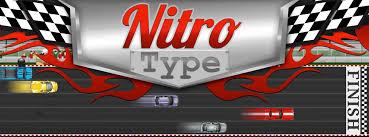 Nitrotype.jpg