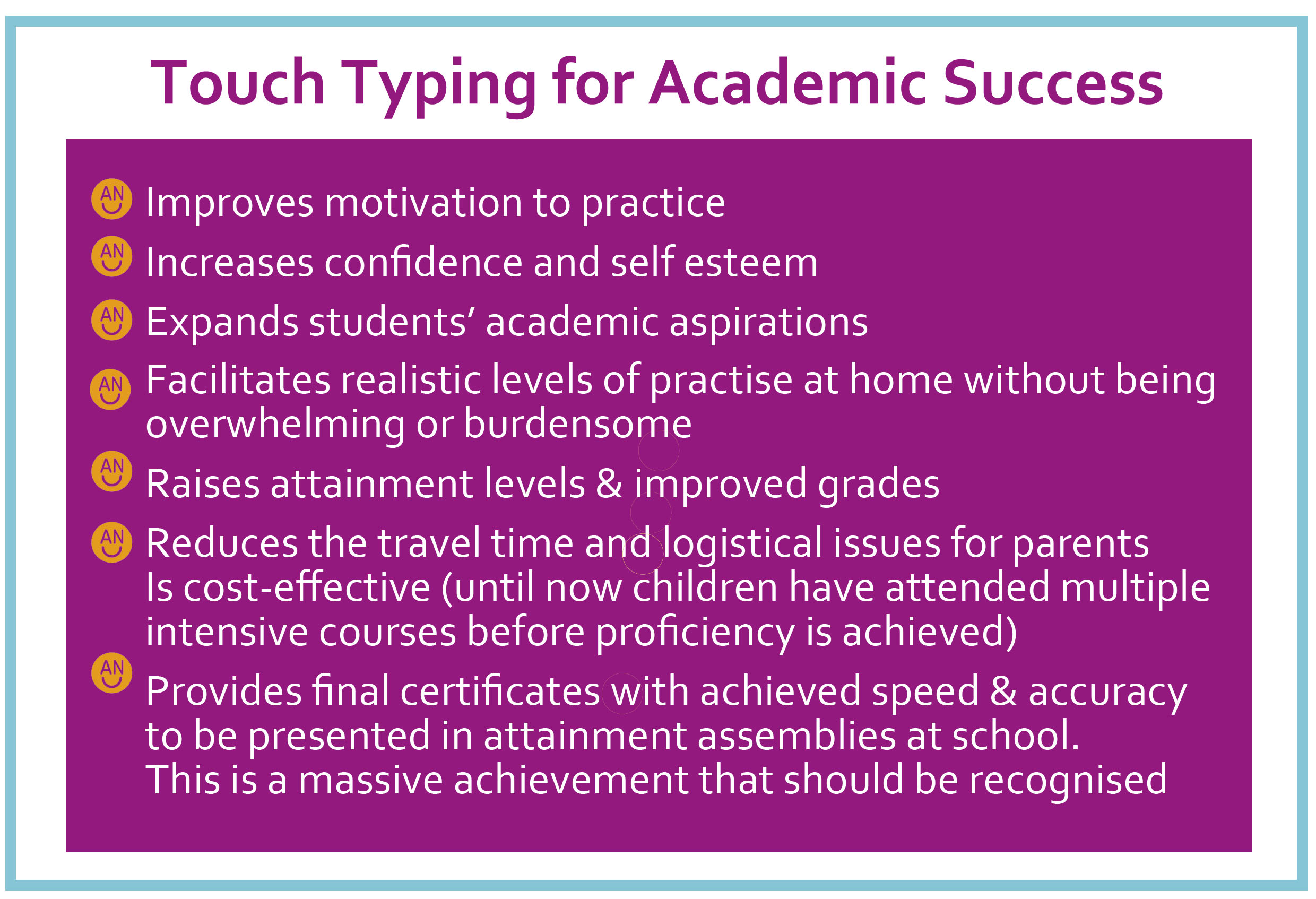 Touch typing course key points.jpg