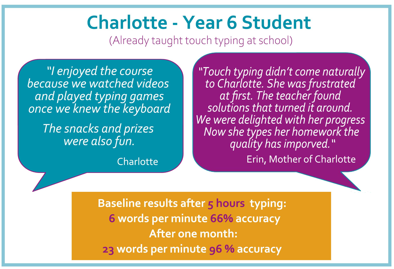 Charlotte case study.jpg