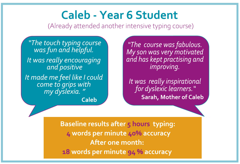 Caleb case study.jpg