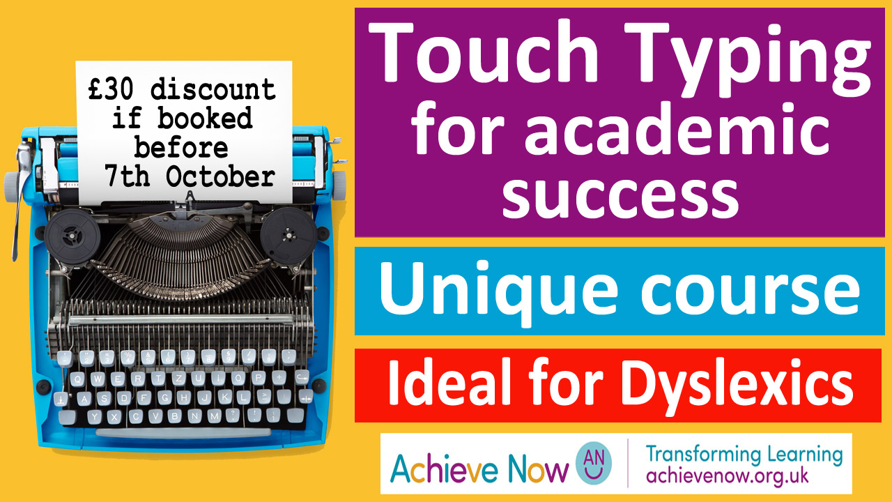 Touch typing course FB ad Disc no details.jpg