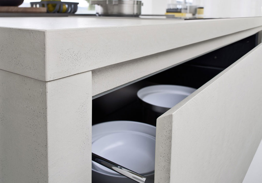 Ecomalta - ecological and environmentally friendly with multiple color options.
