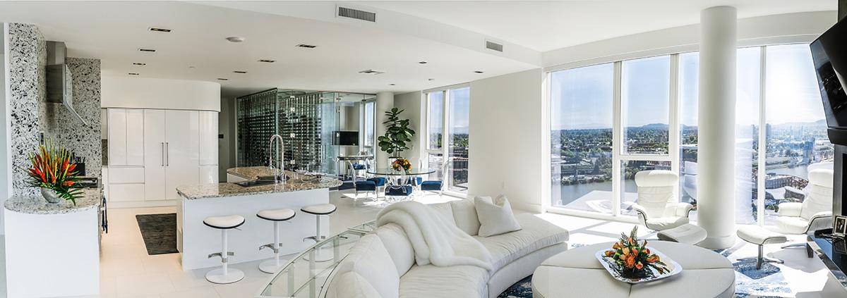 Cosmopolitan_Residence-24.jpg