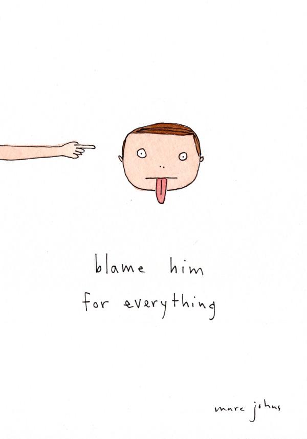 blame-him-600.jpg