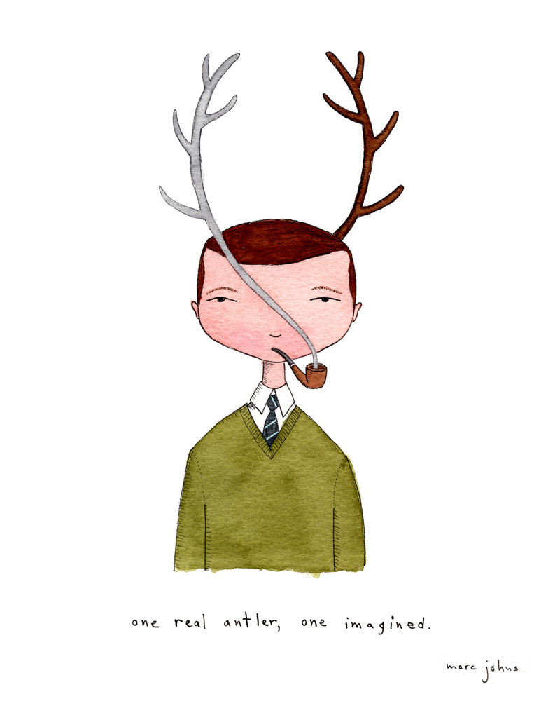 one-real-antler.jpg