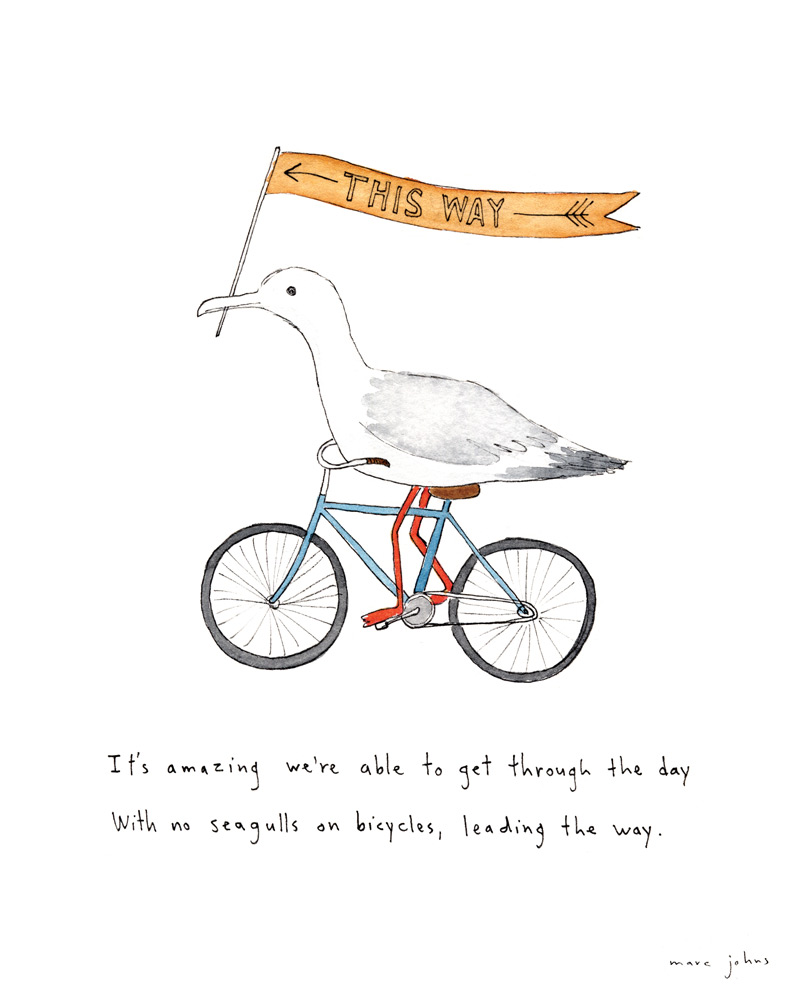seagulls-on-bicycles.jpg