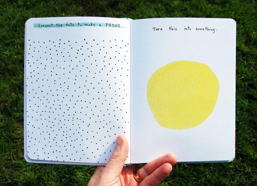da-dots-spread.jpg
