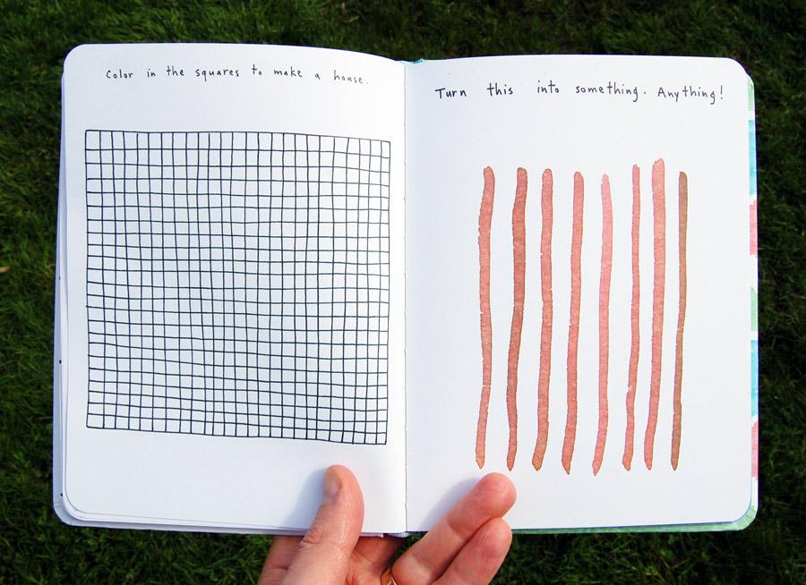 da-pixel-stripes-spread.jpg