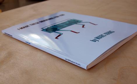 imtdfy-cover2.jpg