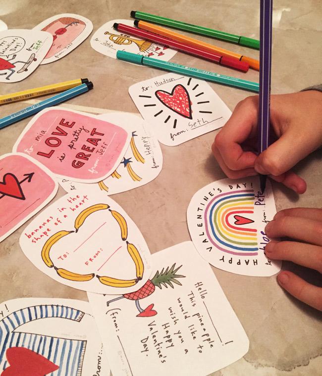 valentines-hands.jpg