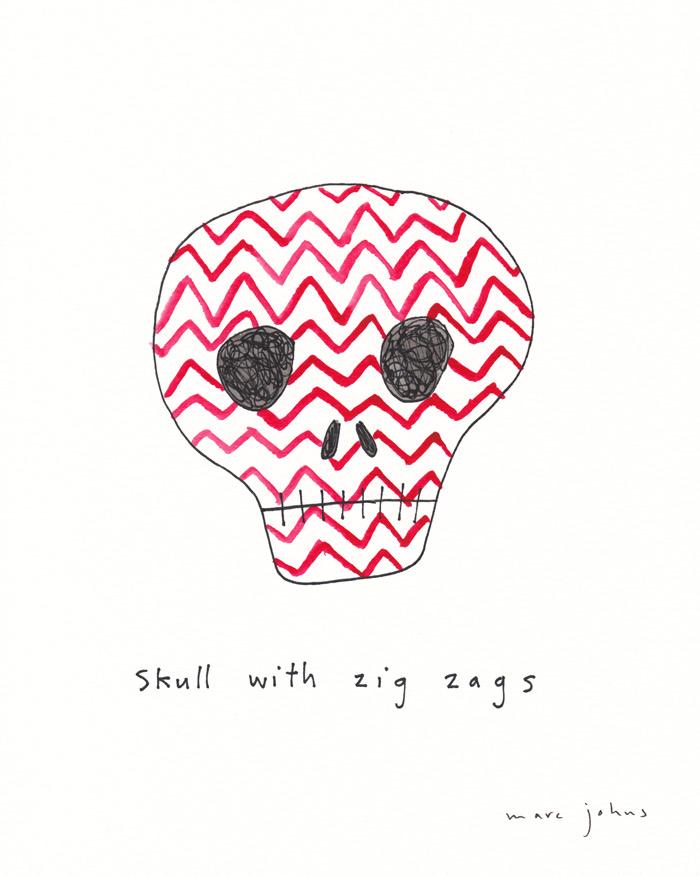 skull-with-zig-zags-700.jpg