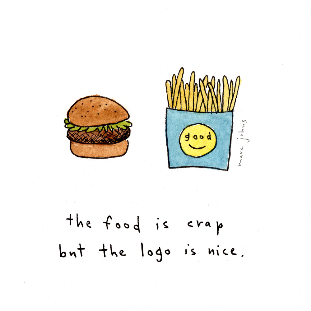 food-is-crap-ig.jpg