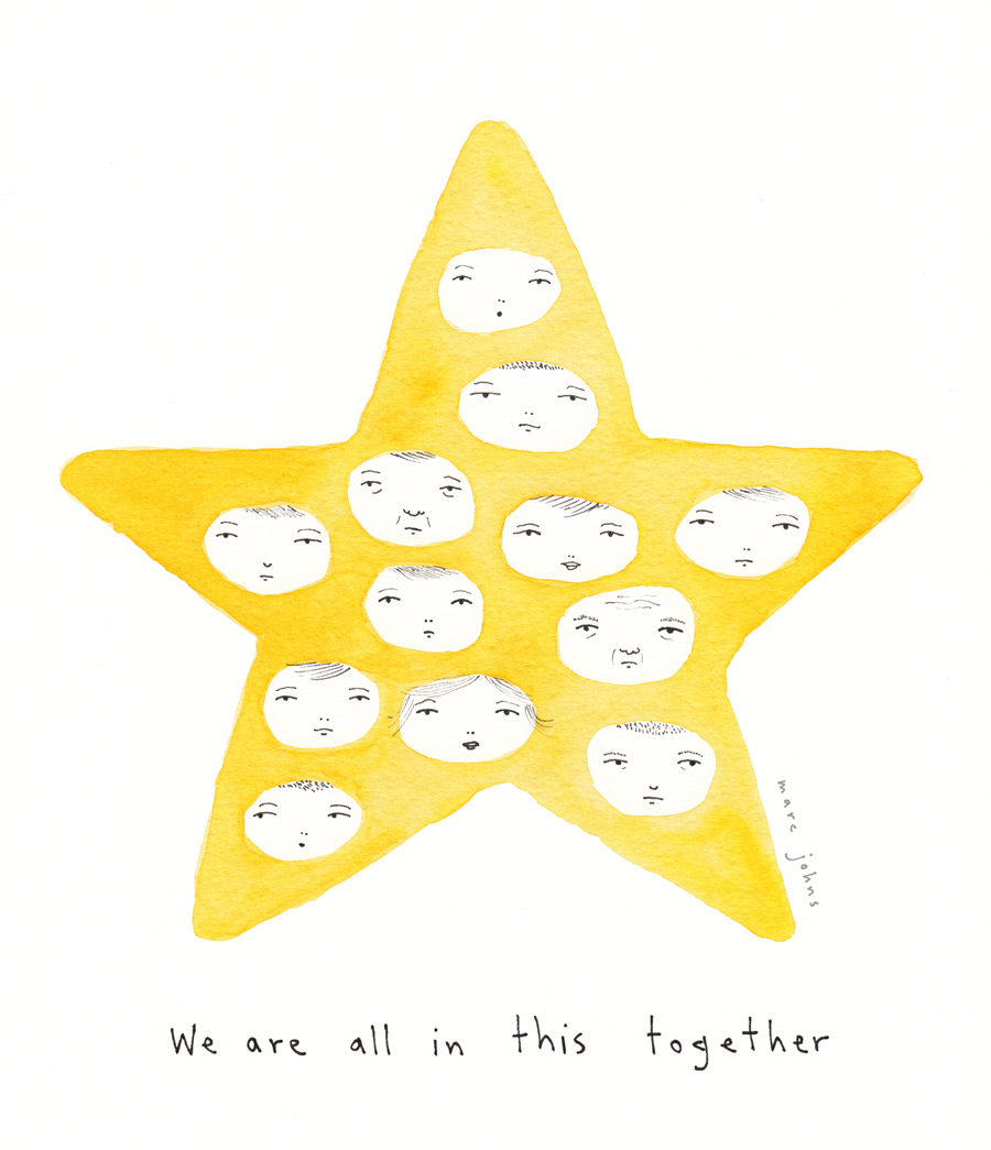 we-are-all-in-this-star-ig.jpg