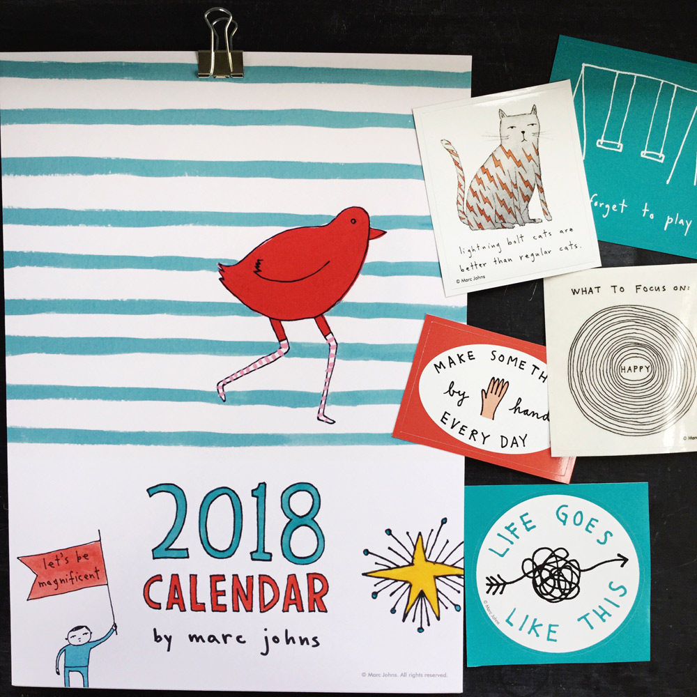 calendar-and-stickers2.jpg