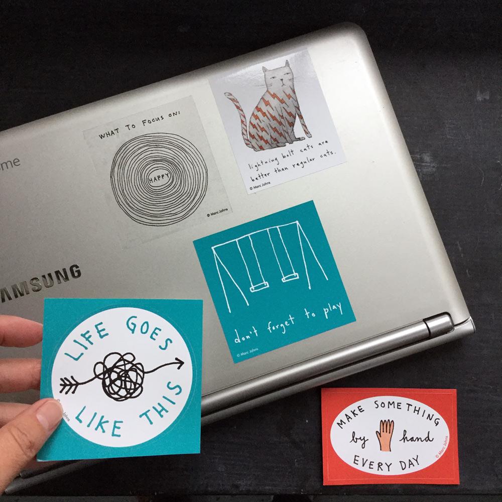 stickers-laptop-2.jpg
