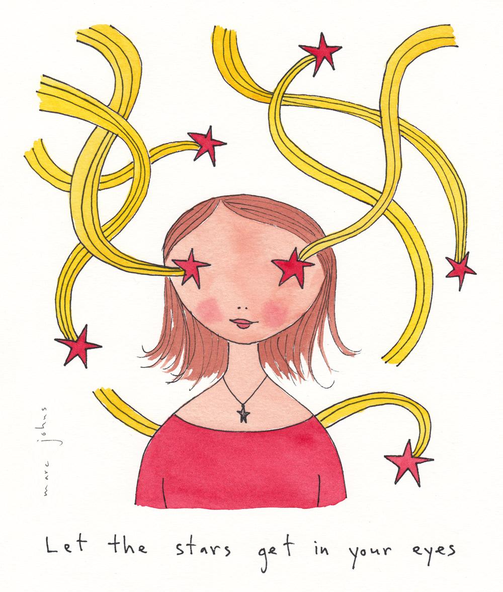let-stars-get-in-your-eyes-ig.jpg