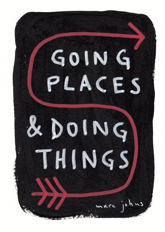going-places-700.jpg