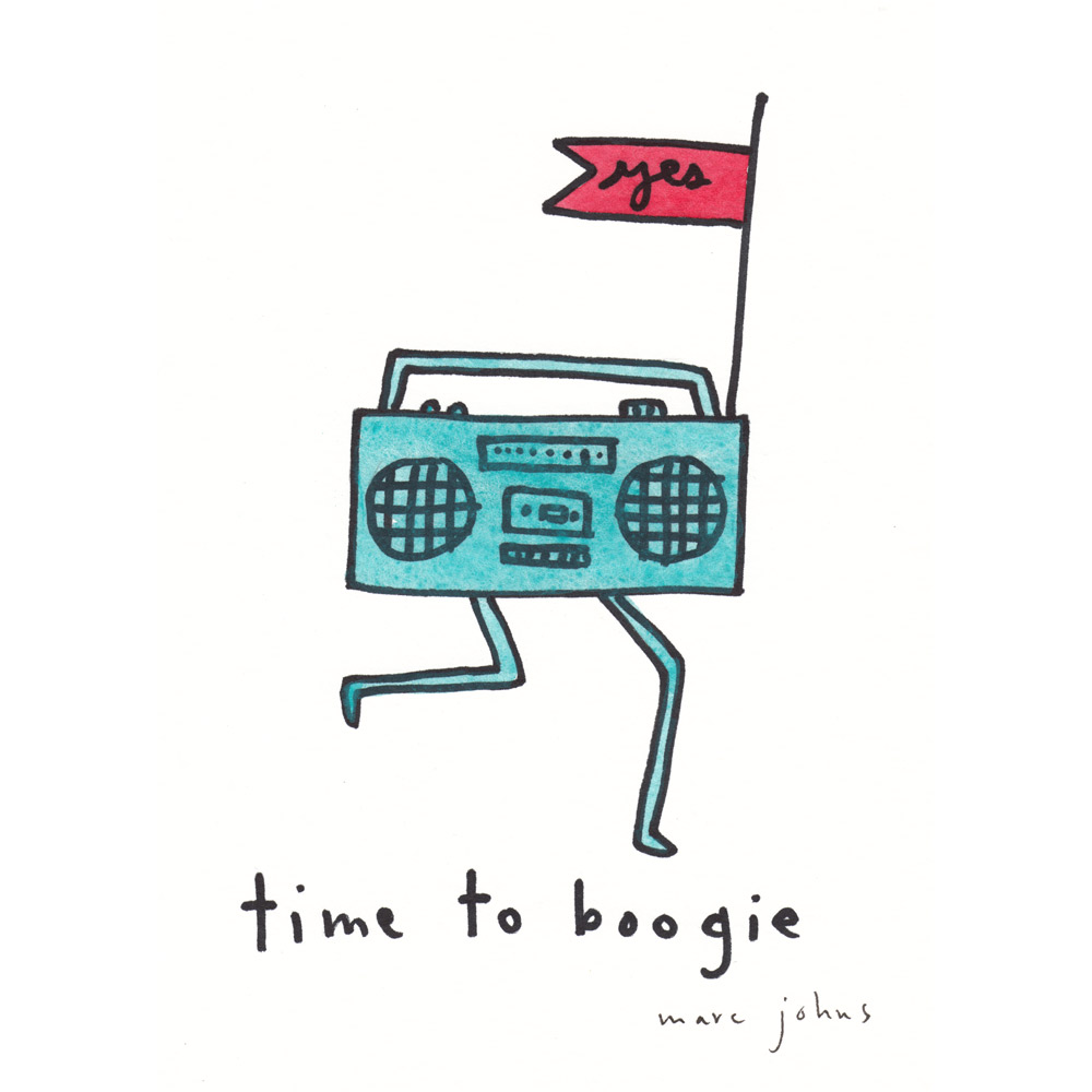time-to-boogie-sq.jpg