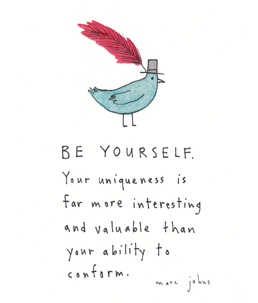 be-yourself-ig.jpg