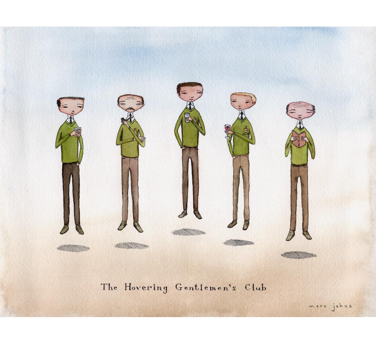 hovering-gentlemens-club-ig.jpg