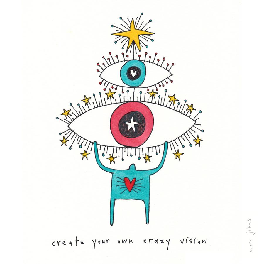 create-crazy-vision-sq-900.jpg