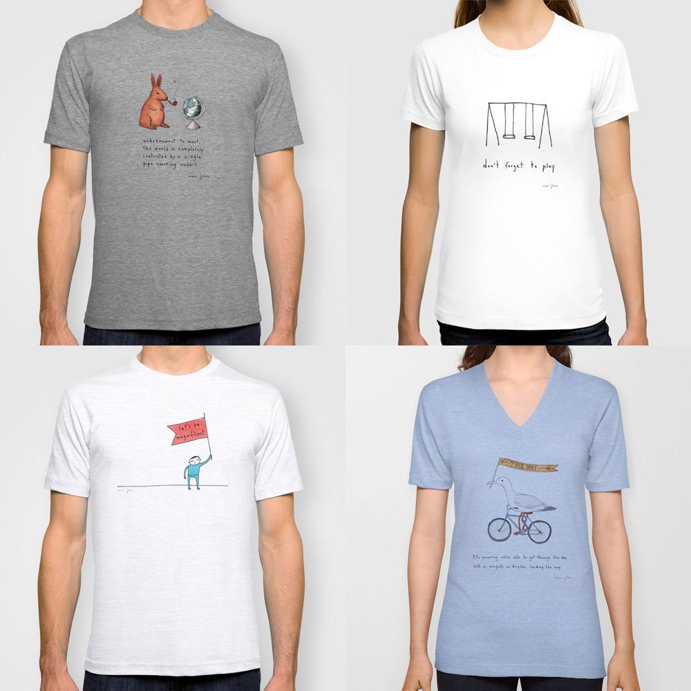 tshirts-4up.jpg