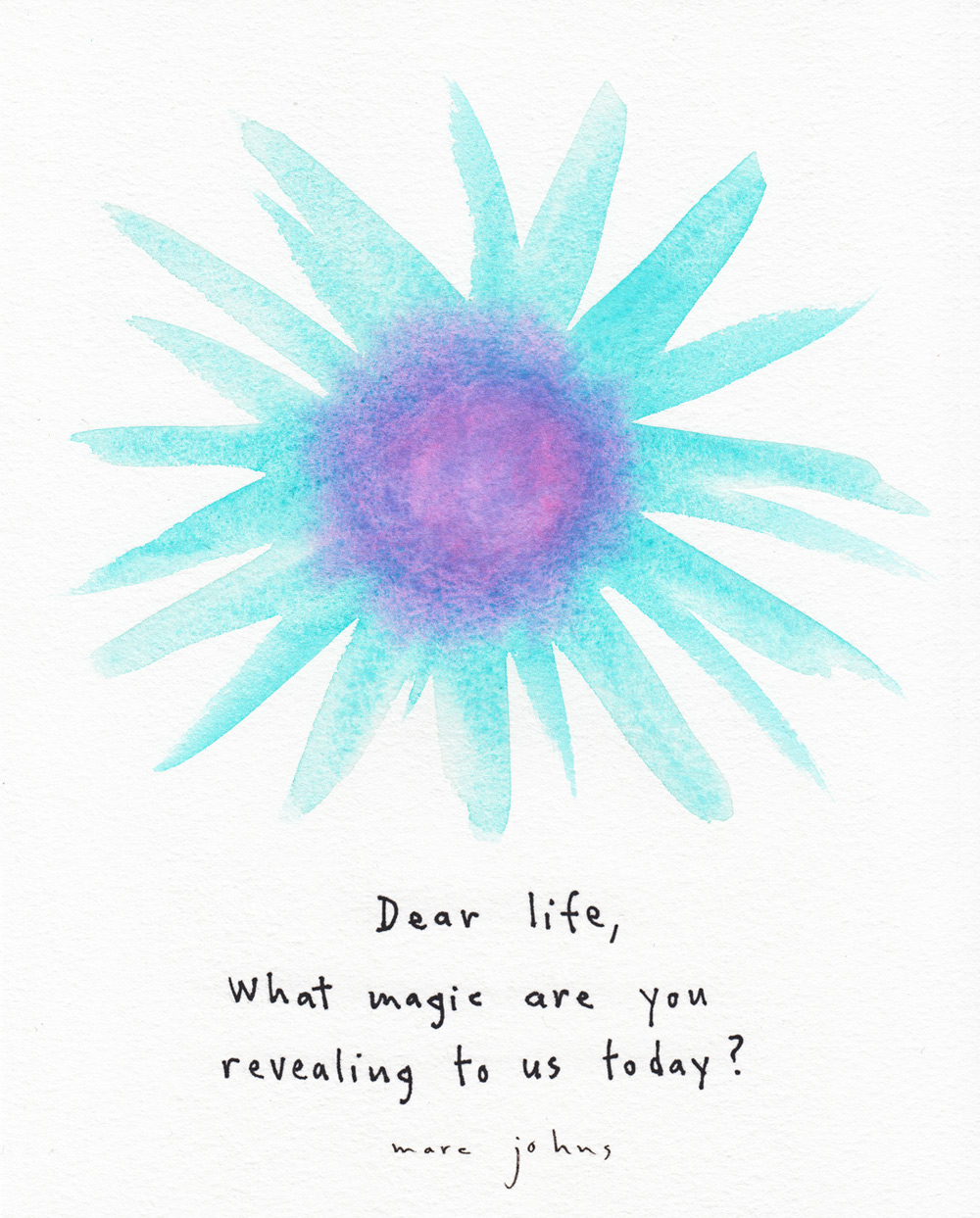 dear-life-magic-ig.jpg