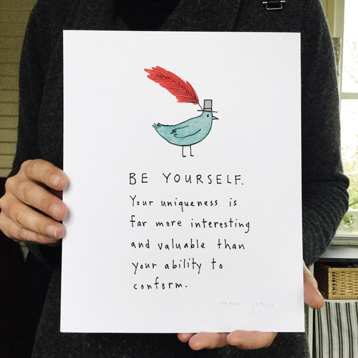 be-yourself-8x10print-photo-700.jpg