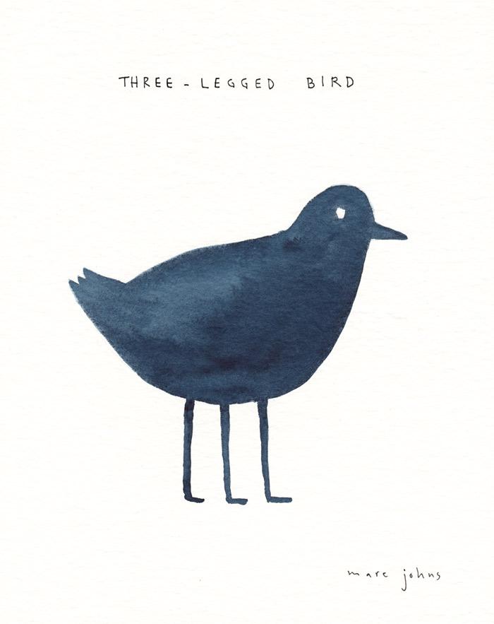 three-legged-bird-700.jpg