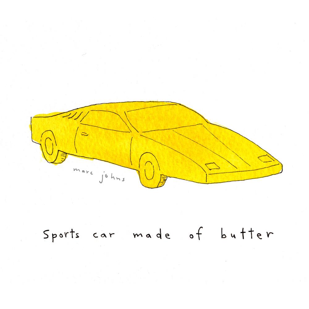 sports-car-of-butter-ig.jpg