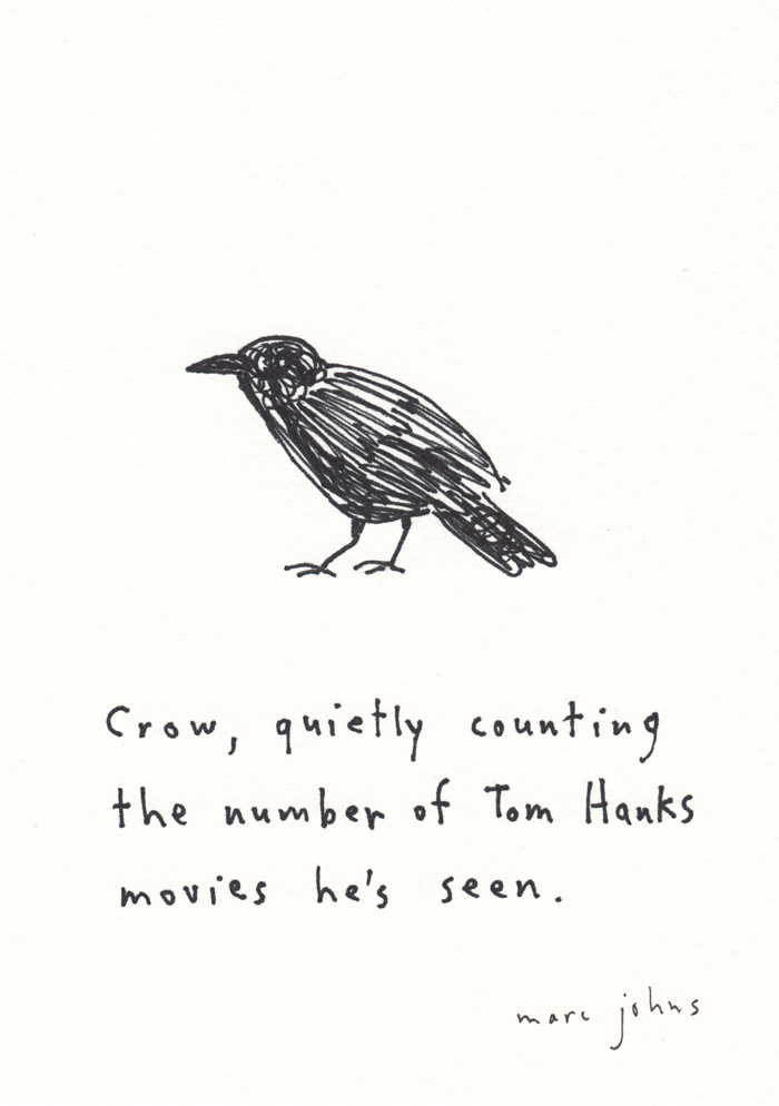 crow-tom-hanks-700.jpg