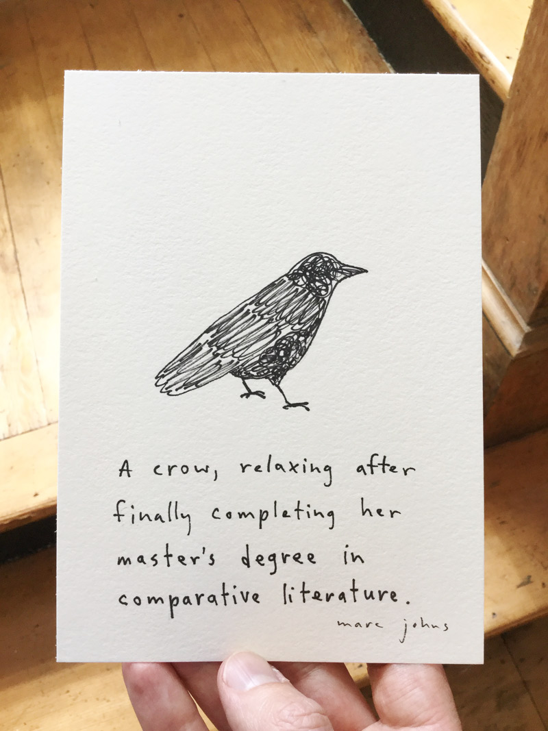 crow-masters-photo-800.jpg