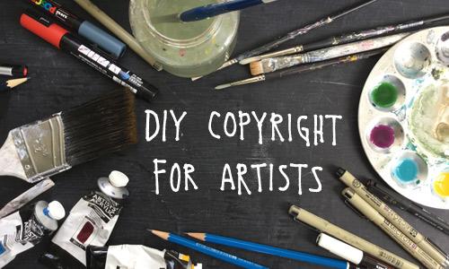 diy-copyright-banner-500x300.jpg