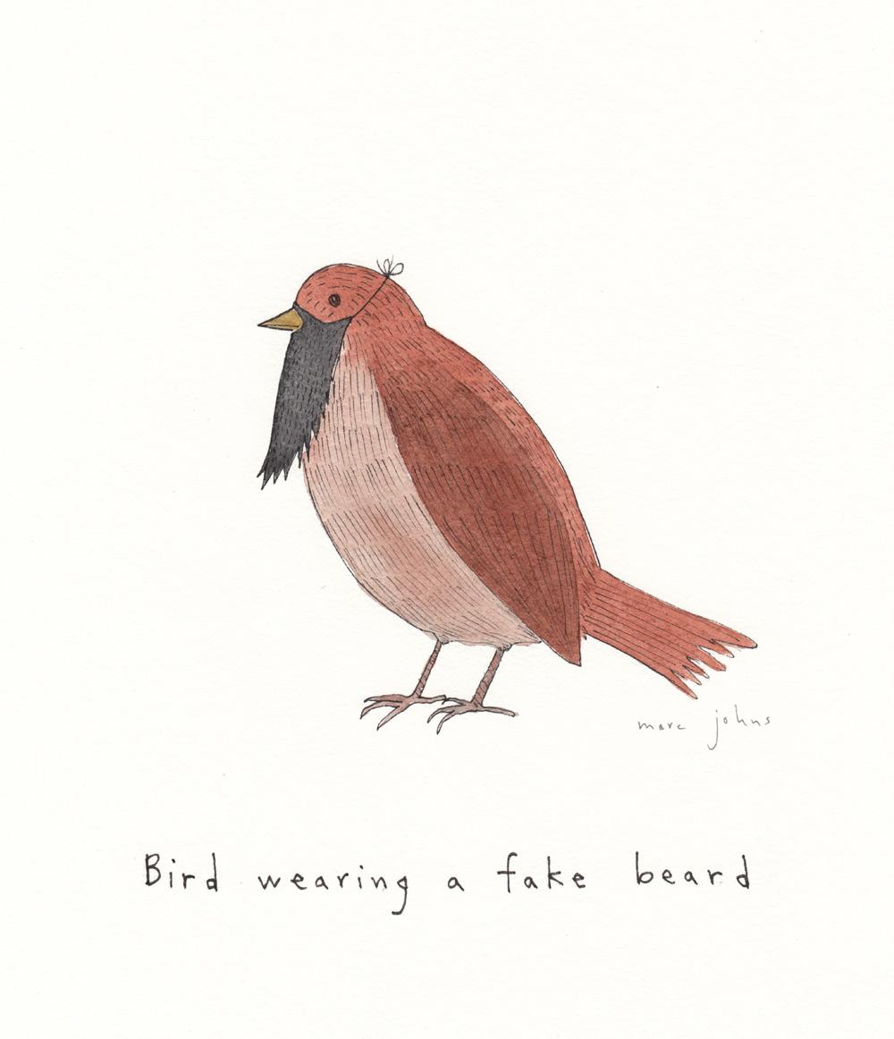 bird-wearing-fake-beard-ig.jpg
